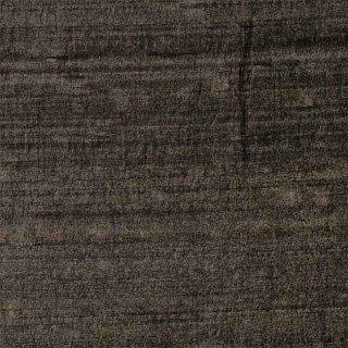 【のり無し】 SGB-2035 サンゲツ 壁紙/クロス