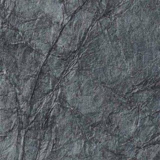 【のり無し】 SGB-2038 サンゲツ 壁紙/クロス
