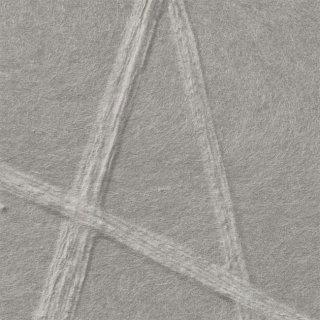 【のり無し】 SGB-2002 サンゲツ 壁紙/クロス