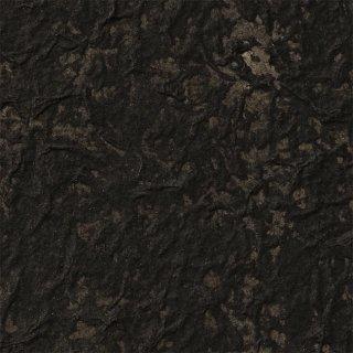 【のり無し】 SGB-2020 サンゲツ 壁紙/クロス