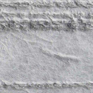 【のり無し】 SGB-2032 サンゲツ 壁紙/クロス