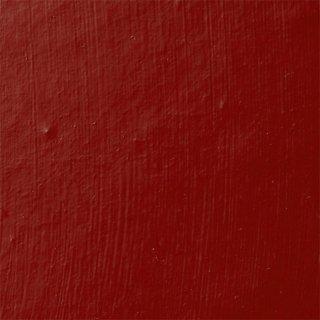 【のり無し】 SGB-2040(旧)SGB-113 サンゲツ 壁紙/クロス