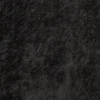 【のり無し】 SGB-2042(旧)SGB-111 サンゲツ 壁紙/クロス