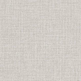 【のり無し】 XB-106 リリカラ 壁紙/クロス
