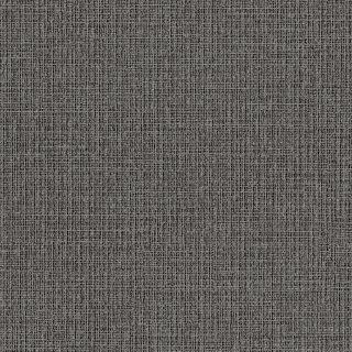 【のり無し】 XB-110 リリカラ 壁紙/クロス