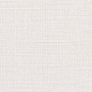 【のり無し】 XB-111 リリカラ 壁紙/クロス