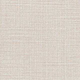 【のり無し】 XB-112 リリカラ 壁紙/クロス
