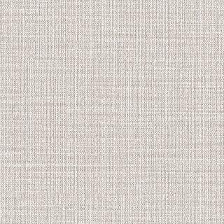 【のり無し】 XB-113 リリカラ 壁紙/クロス