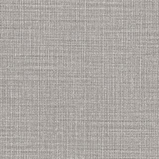 【のり無し】 XB-115 リリカラ 壁紙/クロス