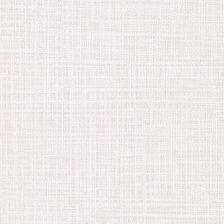 【のり無し】 XB-116 リリカラ 壁紙/クロス