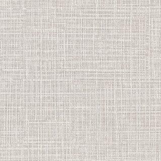 【のり無し】 XB-118 リリカラ 壁紙/クロス