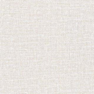 【のり無し】 XB-125 リリカラ 壁紙/クロス