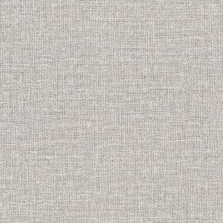 【のり無し】 XB-126 リリカラ 壁紙/クロス