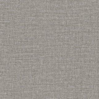 【のり無し】 XB-128 リリカラ 壁紙/クロス