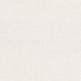 【のり無し】 XB-129 リリカラ 壁紙/クロス