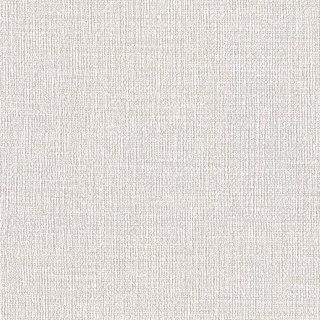【のり無し】 XB-130 リリカラ 壁紙/クロス