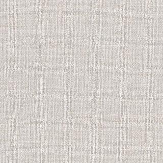 【のり無し】 XB-131 リリカラ 壁紙/クロス