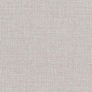 【のり無し】 XB-132 リリカラ 壁紙/クロス
