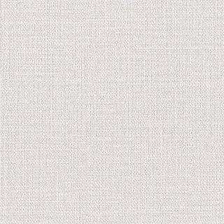 【のり無し】 XB-136 リリカラ 壁紙/クロス