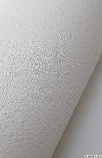 【のり無し】 SP-2802 サンゲツ 壁紙/クロス