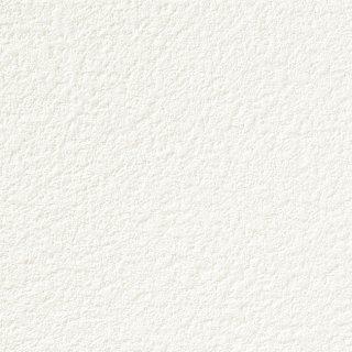 【のり無し】 SP-2803 サンゲツ 壁紙/クロス