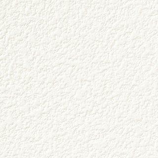 【のり無し】 SP-2810 サンゲツ 壁紙/クロス
