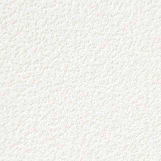 【のり無し】 SP-2811 サンゲツ 壁紙/クロス