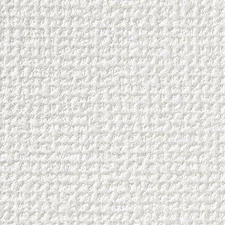 【のり無し】 SP-2817 サンゲツ 壁紙/クロス
