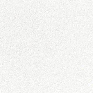 【のり無し】 SP-2826 サンゲツ 壁紙/クロス