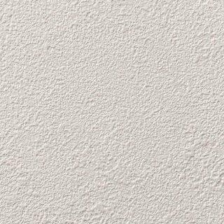 【のり無し】 SP-2835 サンゲツ 壁紙/クロス