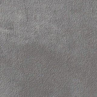 【のり無し】FE-74168 サンゲツ 壁紙/クロス