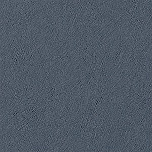 【のり無し】FE-74016 サンゲツ 壁紙/クロス