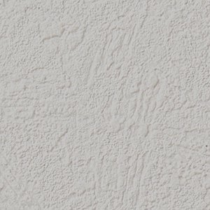 【のり無し】FE-74017 サンゲツ 壁紙/クロス