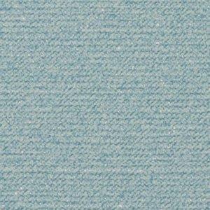 【のり無し】FE-74033 サンゲツ 壁紙/クロス