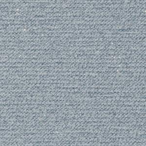 【のり無し】FE-74038 サンゲツ 壁紙/クロス