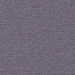 【のり無し】FE-74041 サンゲツ 壁紙/クロス