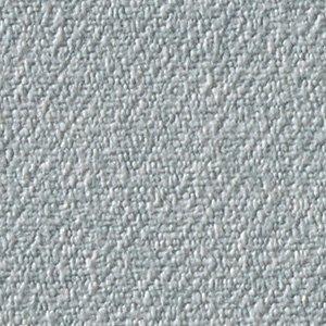 【のり無し】FE-74043 サンゲツ 壁紙/クロス