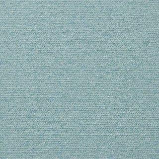 【のり無し】FE-74075 サンゲツ 壁紙/クロス