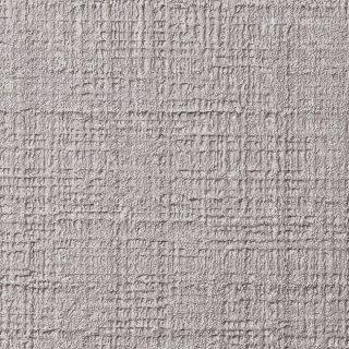 【のり無し】FE-74102 サンゲツ 壁紙/クロス