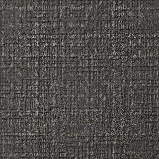 【のり無し】FE-74103 サンゲツ 壁紙/クロス