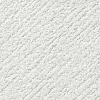 【のり無し】FE-74137 サンゲツ 壁紙/クロス