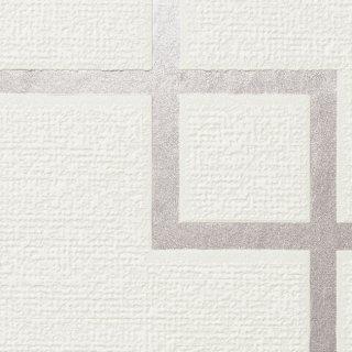 【のり無し】FE-74316 サンゲツ 壁紙/クロス