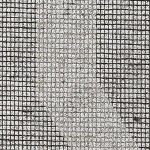 【のり無し】 BW-4604 サンゲツ 壁紙/クロス