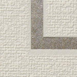 【のり無し】 BW-4635 サンゲツ 壁紙/クロス