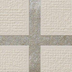 【のり無し】 BW-4636 サンゲツ 壁紙/クロス