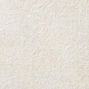 【のり無し】 BW-4643 サンゲツ 壁紙/クロス