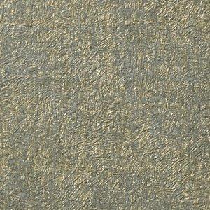 【のり無し】 BW-4644 サンゲツ 壁紙/クロス