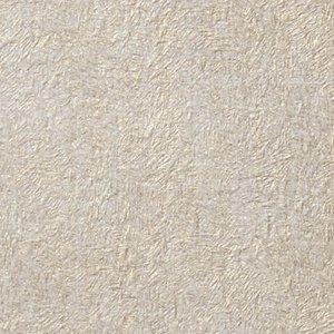 【のり無し】 BW-4645 サンゲツ 壁紙/クロス