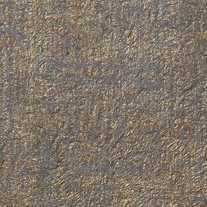 【のり無し】 BW-4646 サンゲツ 壁紙/クロス