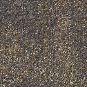 【のり無し】 BW-4648 サンゲツ 壁紙/クロス